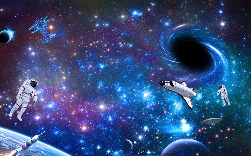 hình ảnh anime galaxy đẹp nhất (9)
