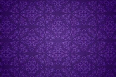 Hình ảnh background màu tím đẹp nhất