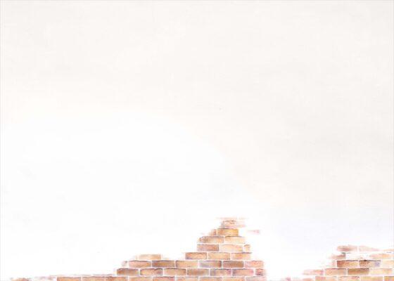 hình ảnh background tường màu trắng