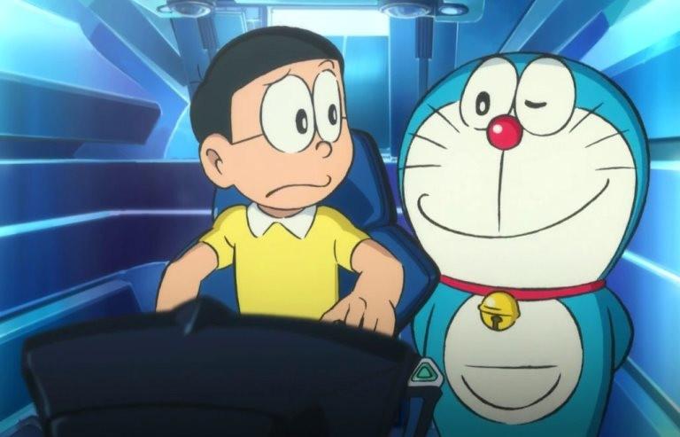 hình ảnh nobita đẹp nhất (1)