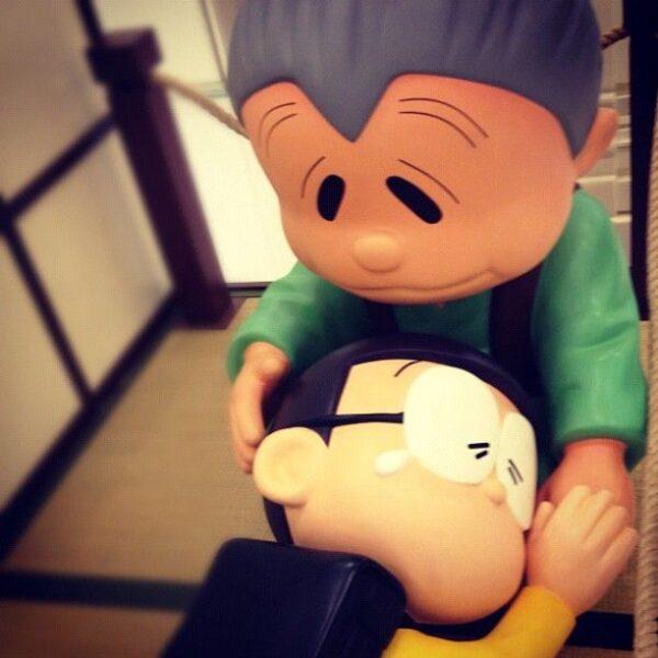 hình ảnh nobita đẹp nhất (11)