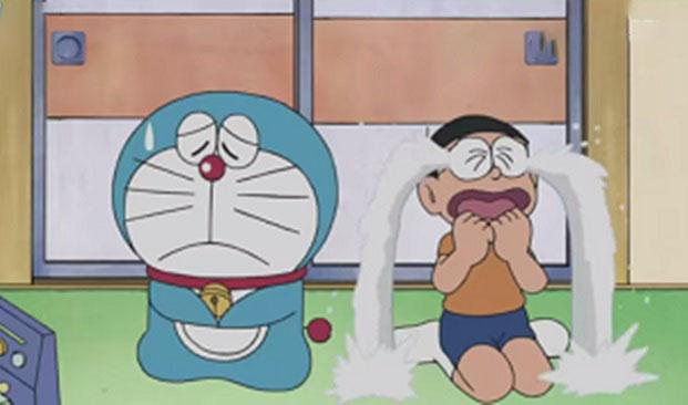 hình ảnh nobita đẹp nhất (14)