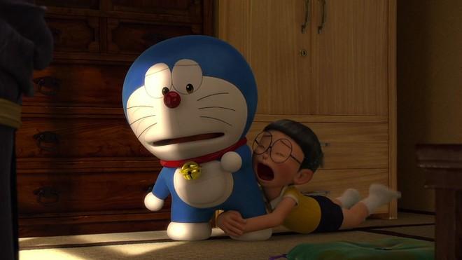 hình ảnh nobita đẹp nhất (16)