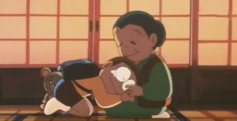 hình ảnh nobita đẹp nhất (19)