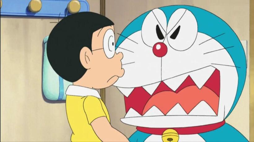 hình ảnh nobita đẹp nhất (2)