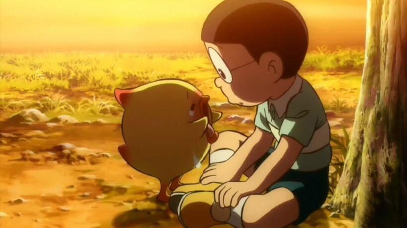 hình ảnh nobita đẹp nhất (20)