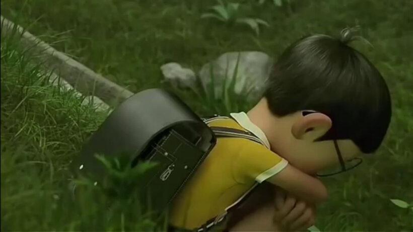 hình ảnh nobita đẹp nhất (21)