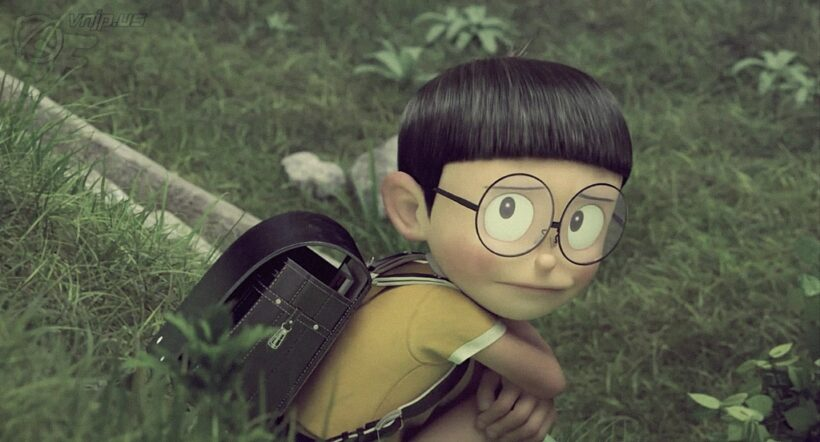 hình ảnh nobita đẹp nhất (23)
