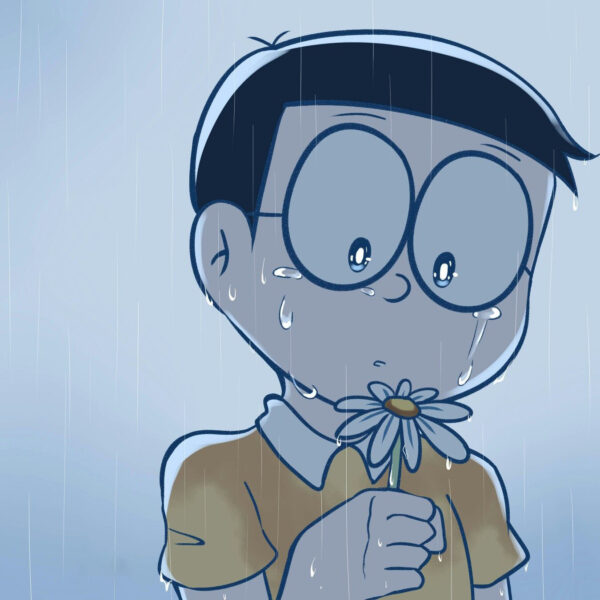 hình ảnh nobita đẹp nhất (26)