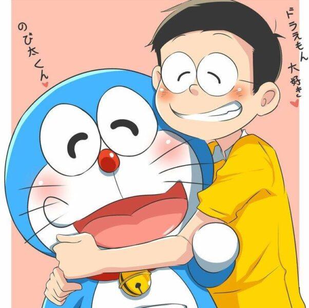hình ảnh nobita đẹp nhất (28)