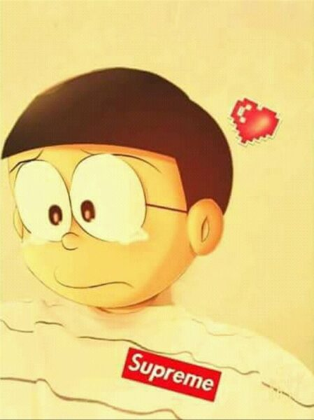 hình ảnh nobita đẹp nhất (3)