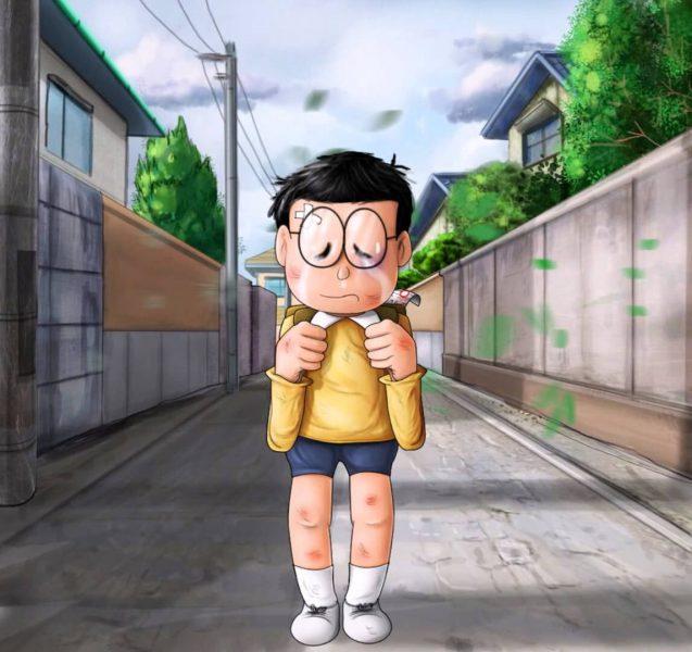 hình ảnh nobita đẹp nhất (34)