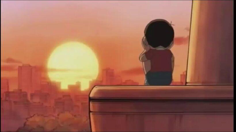 hình ảnh nobita đẹp nhất (6)
