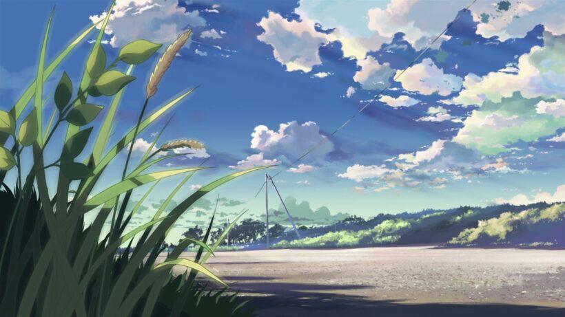 hình ảnh phong cảnh anime đẹp nhất (9)