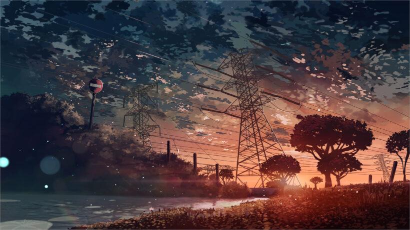 hình ảnh phong cảnh buồn đẹp nhất (20)