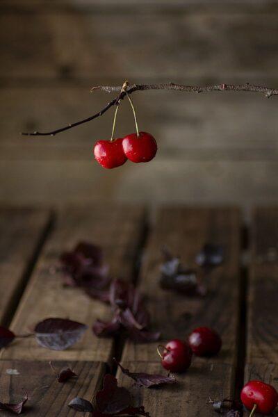 hình ảnh quả cherry đẹp nhất (11)