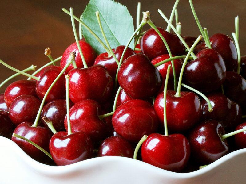 hình ảnh quả cherry đẹp nhất (2)