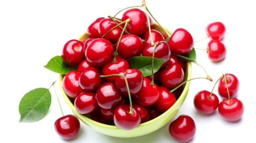 hình ảnh quả cherry đẹp nhất (3)