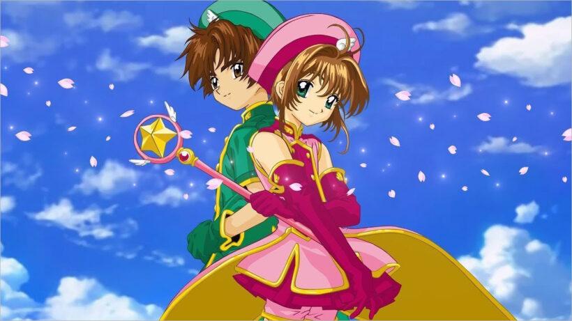 hình ảnh sakura thủ lĩnh thẻ bài đẹp nhất (8)