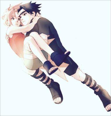 Hình ảnh Sasuke đẹp nhất (31)