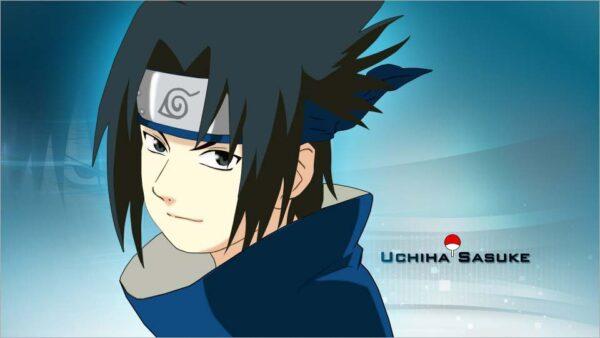 Hình ảnh Sasuke đẹp nhất (38)