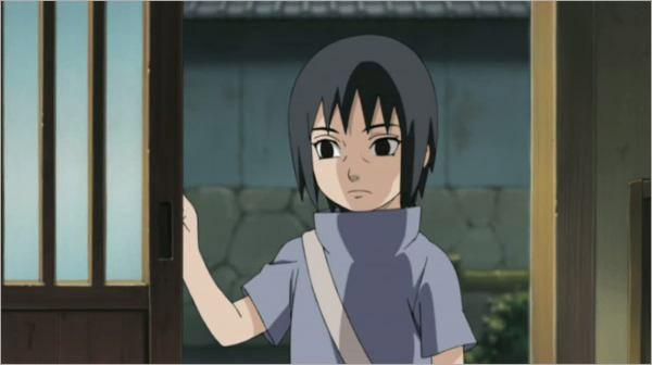 Hình ảnh Sasuke đẹp nhất (8)