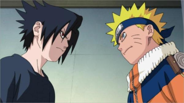 Hình ảnh Sasuke đẹp nhất (9)