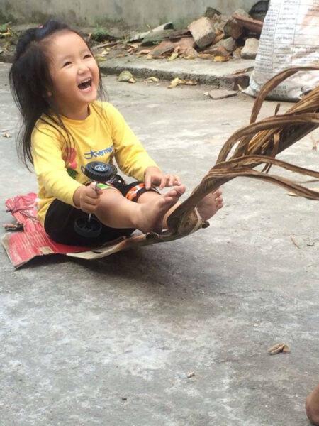 hình ảnh tuổi thơ đẹp nhất (1)