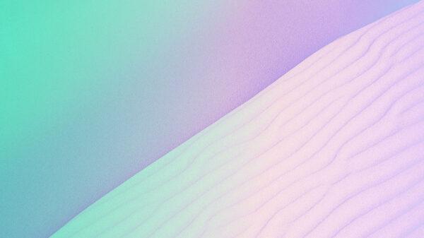 Hình background đơn giản đẹp