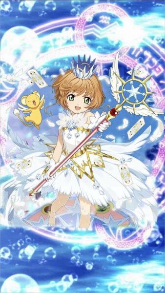 hình nền sakura thủ lĩnh thẻ bài đẹp nhất (3)