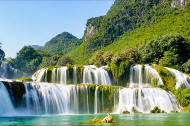 hình nền thác nước đẹp nhất (10)