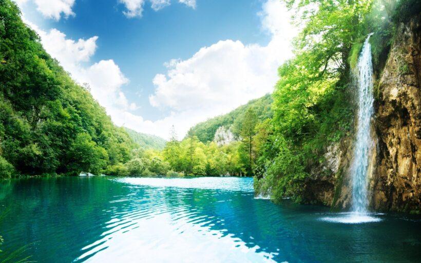 hình nền thác nước đẹp nhất (11)