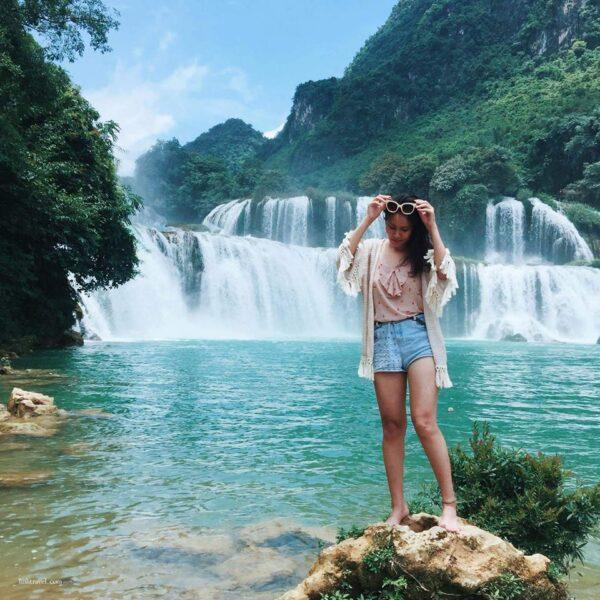 hình nền thác nước đẹp nhất (13)