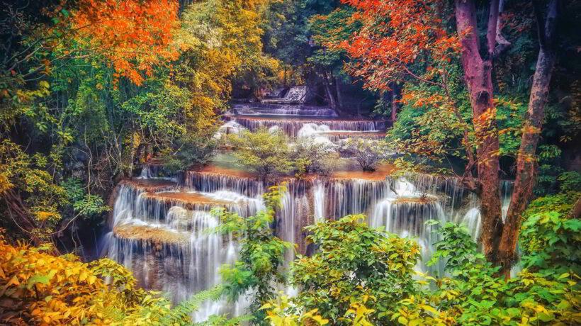 hình nền thác nước đẹp nhất (14)