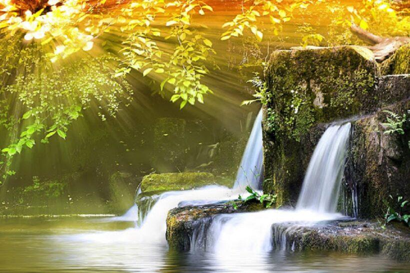 hình nền thác nước đẹp nhất (15)