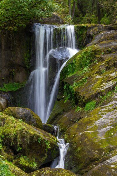 hình nền thác nước đẹp nhất (4)