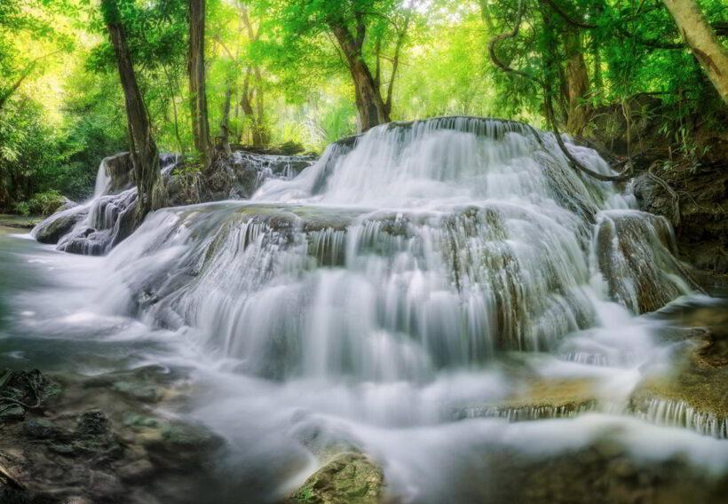 hình nền thác nước đẹp nhất (7)