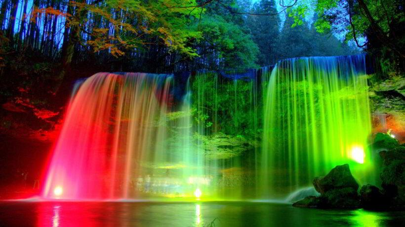 hình nền thác nước đẹp nhất (8)