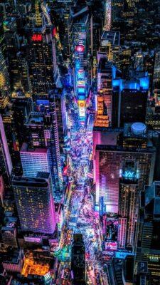 hình nền thành phố Tokyo