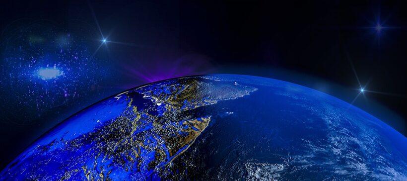 hình nền trái đất đẹp nhất (1)