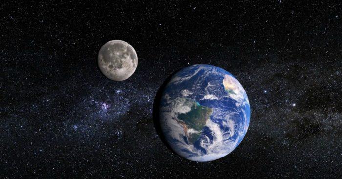hình nền trái đất đẹp nhất (10)