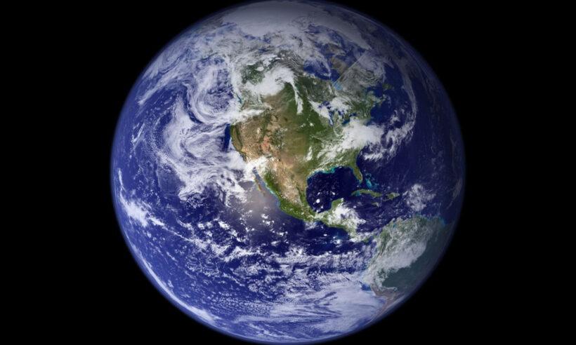 hình nền trái đất đẹp nhất (11)