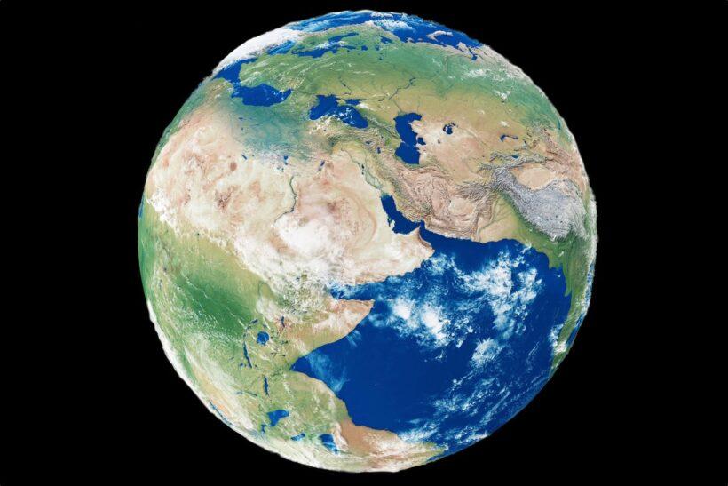 hình nền trái đất đẹp nhất (12)