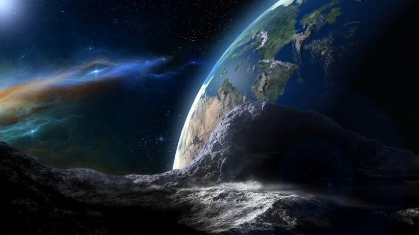 hình nền trái đất đẹp nhất (13)