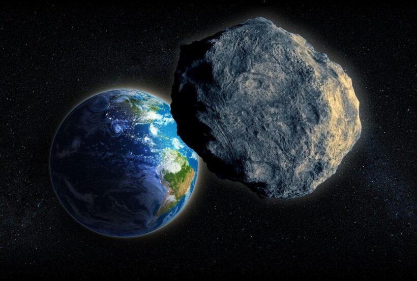 hình nền trái đất đẹp nhất (16)
