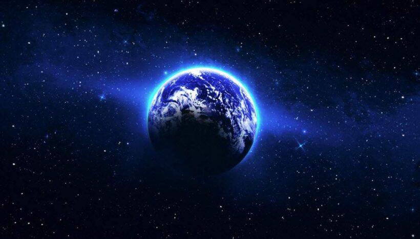 hình nền trái đất đẹp nhất (17)