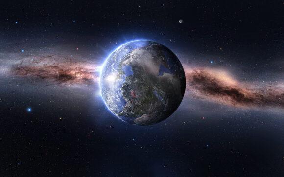 hình nền trái đất đẹp nhất (2)