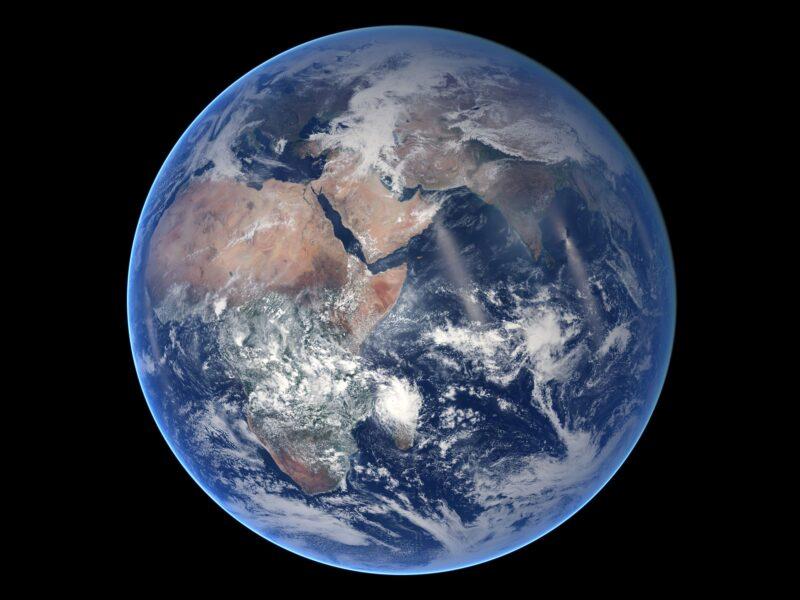 hình nền trái đất đẹp nhất (3)