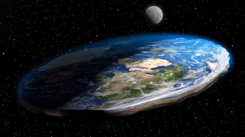 hình nền trái đất đẹp nhất (5)