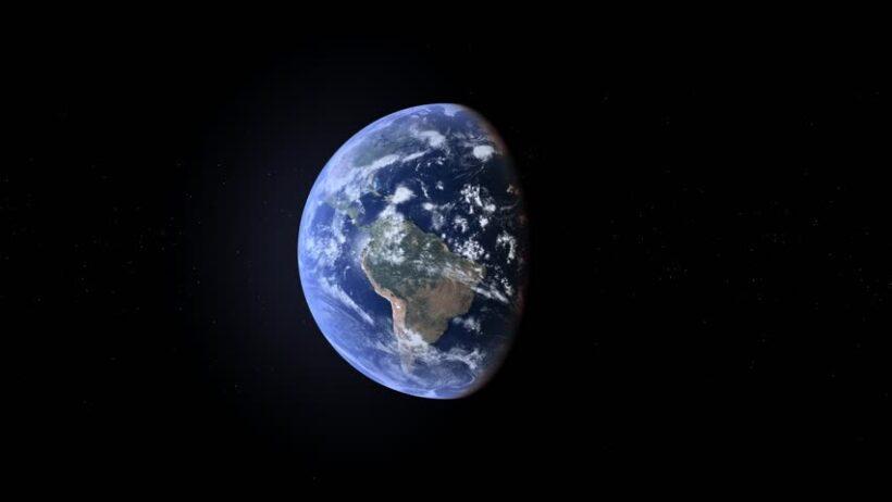 hình nền trái đất đẹp nhất (6)